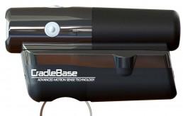 CradleBase